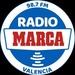 Radio Marca Valencia Logo