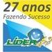 Lider FM Logo