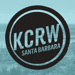 KCRW Santa Barbara - KDRW