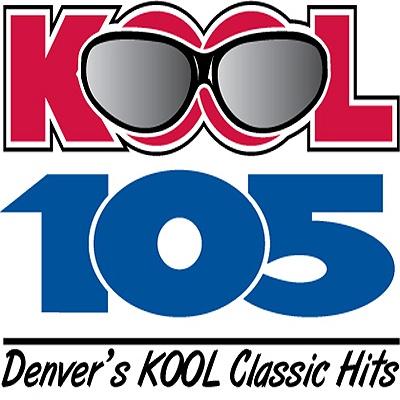 KOOL 105 - KXKL
