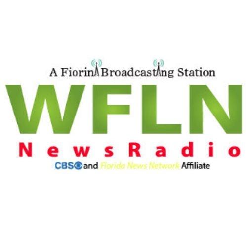 1480 AM WFLN - WFLN