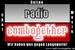Radio Comtogether Logo