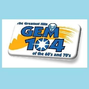 Gem 104 - WGMF