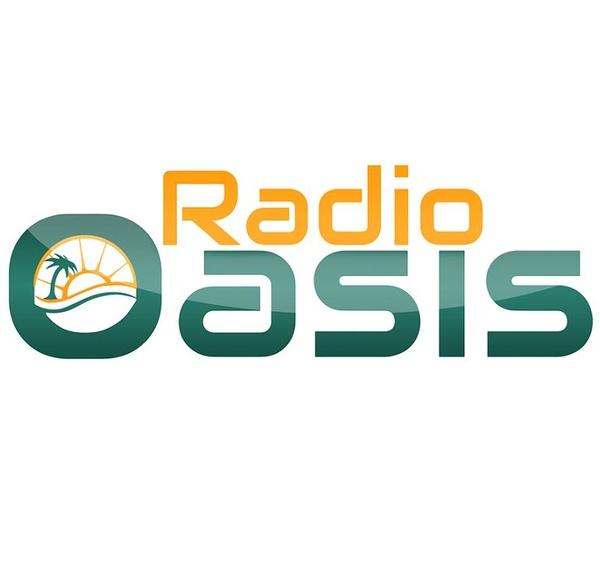 Oasis Radio - KYRQ