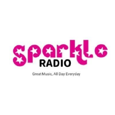 SparkleRadio