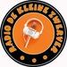 KZ Radio Logo
