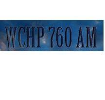 WCHP 760 AM - WCHP