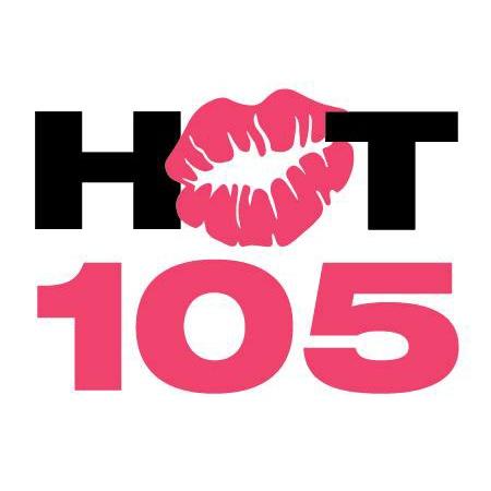 Hot 105 - WHQT