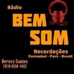 Rádio Bem Som