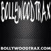 BollywoodTrax.Com Logo