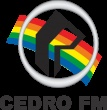 Rádio Cedro FM 90.7