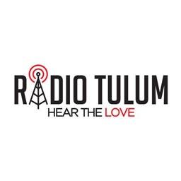 Radio Tulum