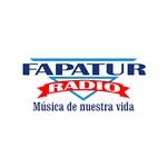 Fapatur Radio Logo