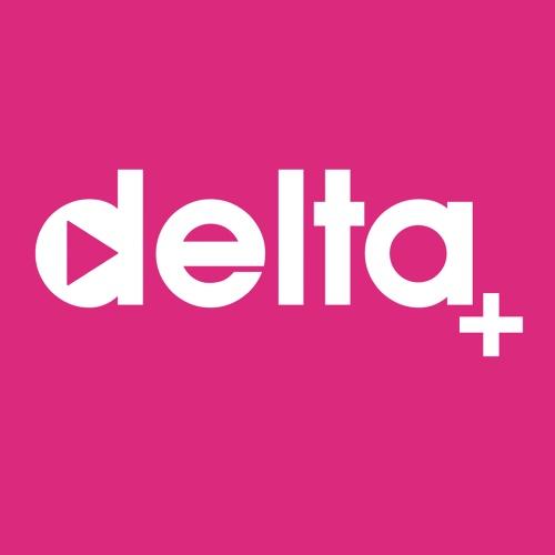 Delta FM - Delta +