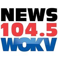 News 104.5 WOKV - WOKV