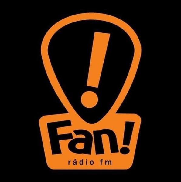Fan Fm 96.5