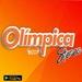 Olímpica Stereo Chile Logo