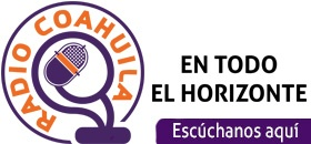 Radio Coahuila - XHEON