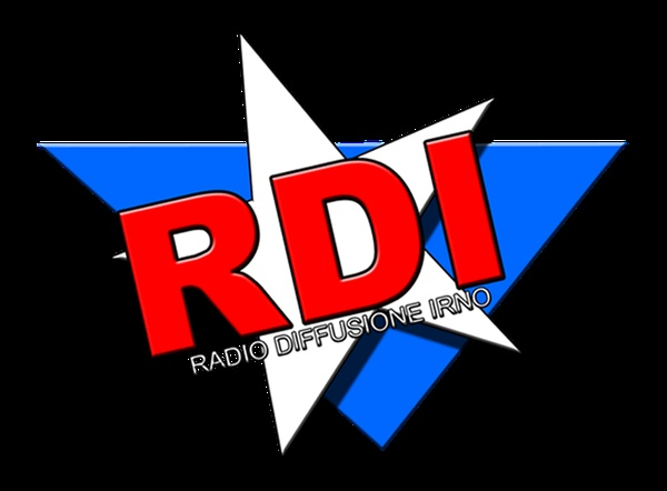Radio Diffusione Irno