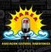 Marea FM Logo