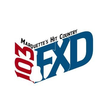 103 FXS - WFXD