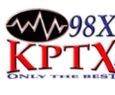 98X - KPTX