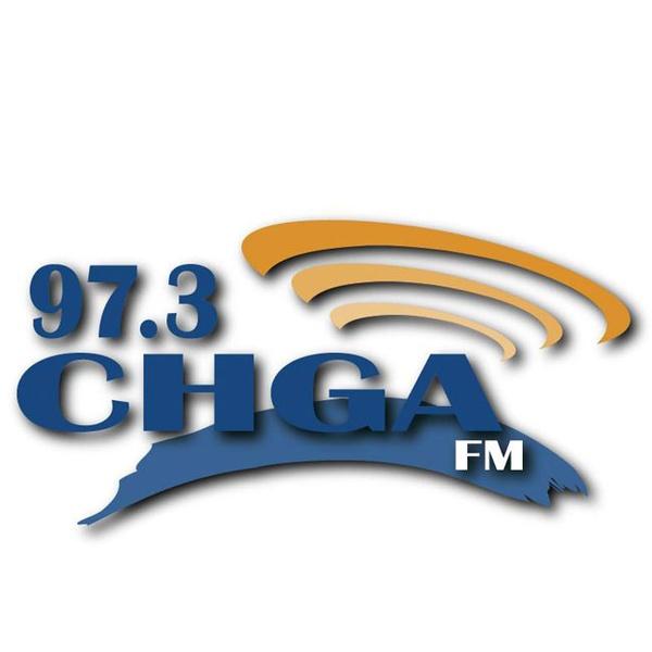 CHGA-FM