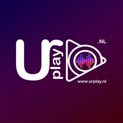 UrPlay.NL