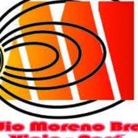 Rádio Moreno Braga
