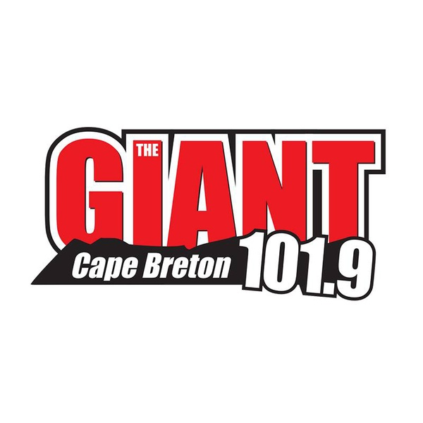 101.9 The Giant - CHRK-FM