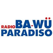 Radio Paradiso Ba-Wü