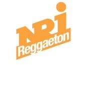 NRJ - Reggaeton