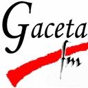 Gaceta FM