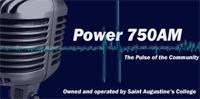 Power 750 - WAUG