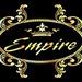 Club Empire Radio Logo