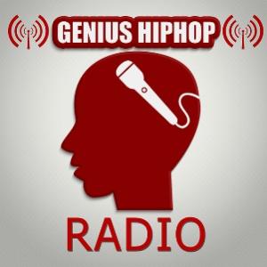 Genius Hip Hop Radio