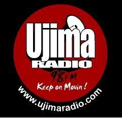 Ujima Radio 98fm