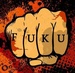 Fuku Radio Logo