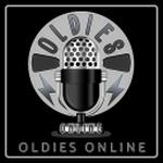 Oldies Online Logo