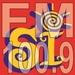 FM Sí 100.9 Logo