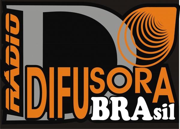 Rádio Difusora Brasil