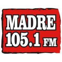 Madre FM 105.1 - XHIM