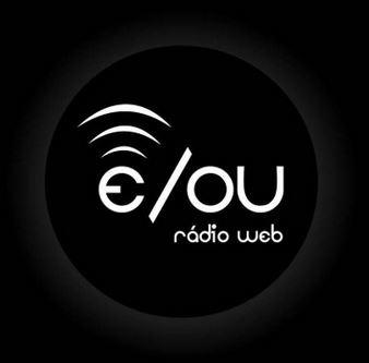rádia web e/ou