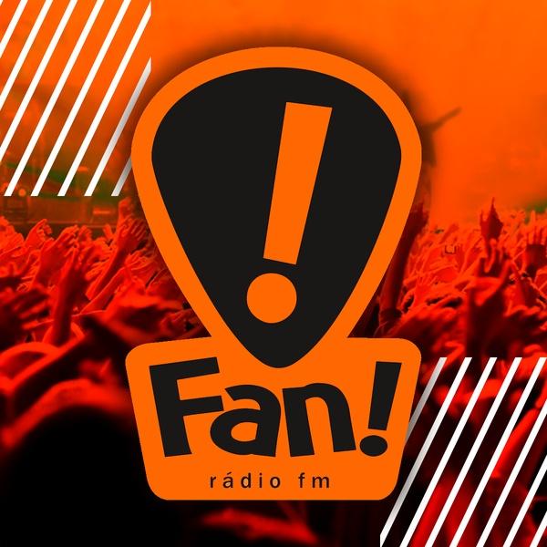 Rádio 96.5 Fan Fm