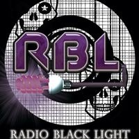 Radio Black Light