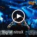 bigFM Nitrox Logo