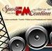 Sport FM Continu Logo
