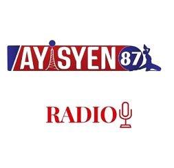 Radio Ayisyen87