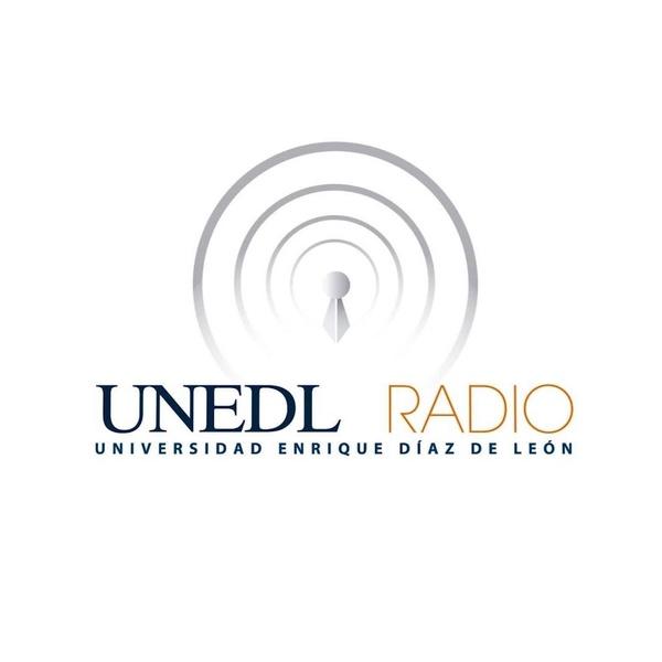 UNEDL Radio