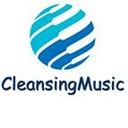 CleansingMusic - Cleansing 50's